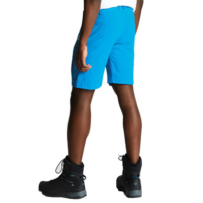 Dare 2b Tuned In II Multi Pocket Walking Shorts