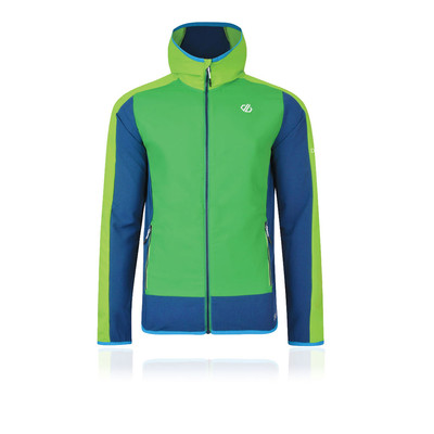 Dare 2b Appertain II Softshell Jacket