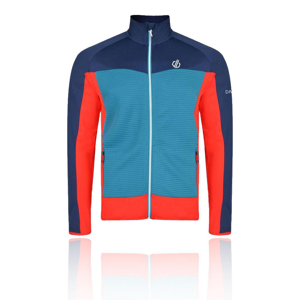 Dare 2b Riform Core Stretch Jacket