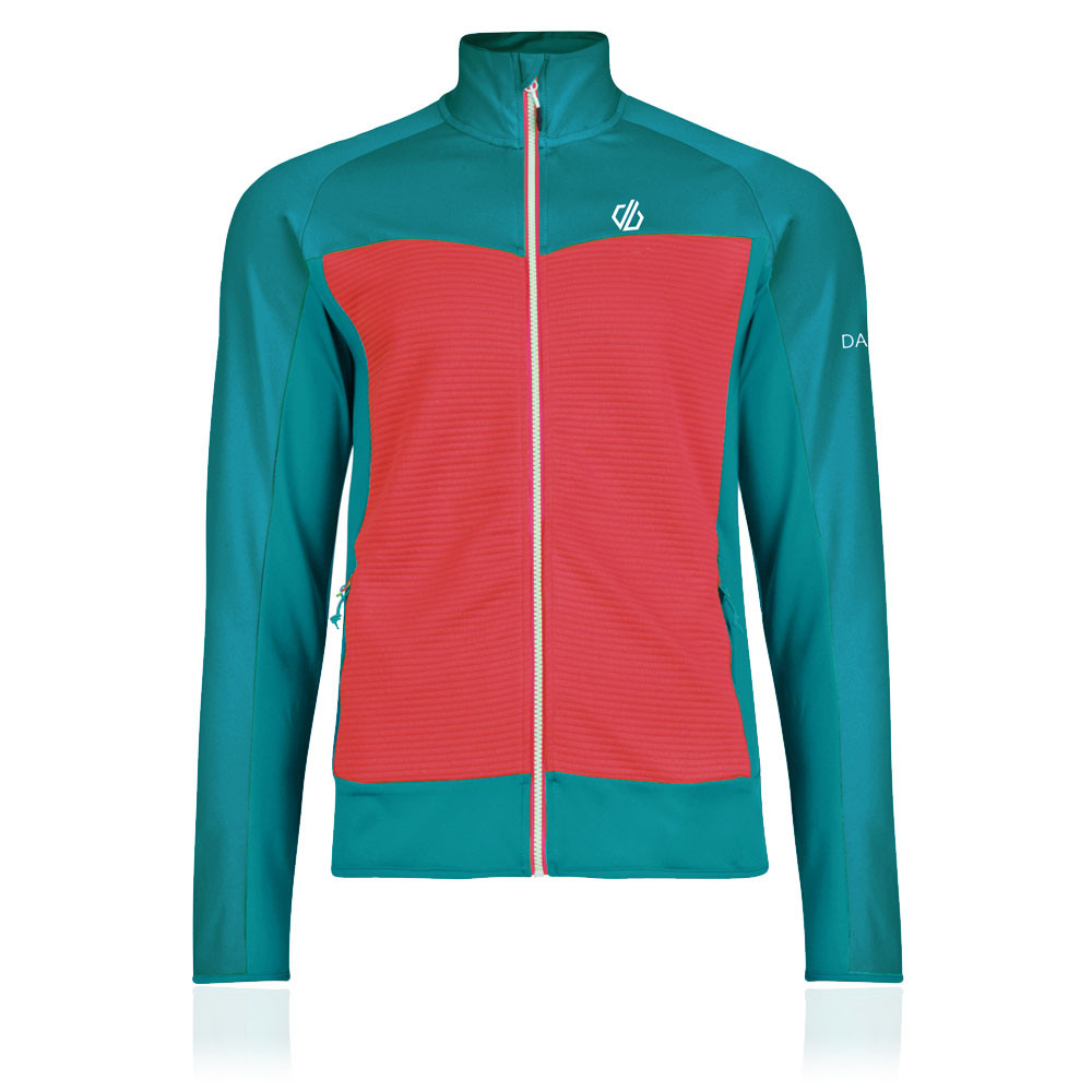 Dare 2b Riform Core Stretch Jacket