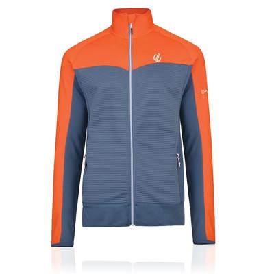 Dare 2b Riform Core Stretch giacca