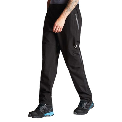 Dare 2b Adriot AEP Waterproof Overtrousers - SS20