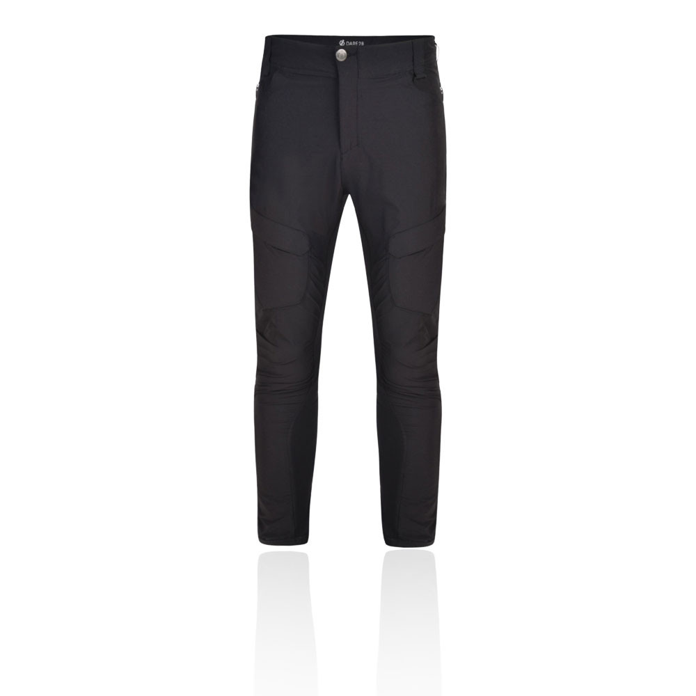 Dare 2b Tuned In II Walking Trousers (Regular Length) - SS20