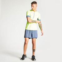 Dare 2b Equall Cycle Jersey T-Shirt - SS19