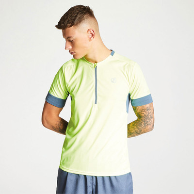 Dare 2b Equall Cycle Jersey T-Shirt