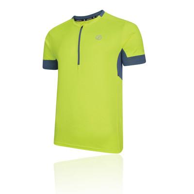 Dare 2b Equall Cycle Trikot T-Shirt