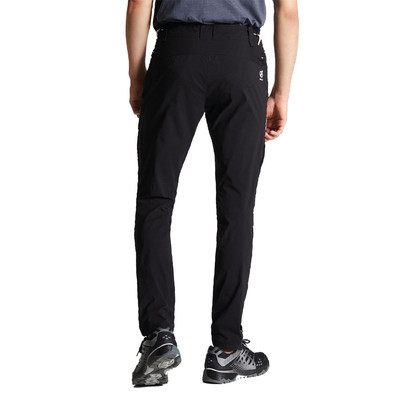 Dare 2b Tuned In II Trousers (Short Length) - SS20