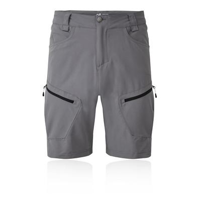 Dare 2B Tuned In II Shorts - SS20