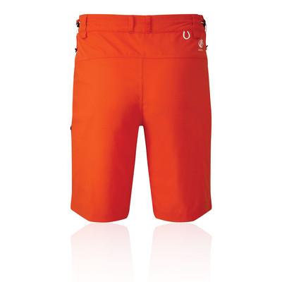 Dare 2b Tuned In II shorts - SS21