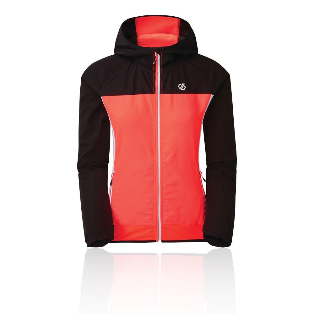 Dare 2B Duplicity Softshell Women's Jacket - SS20