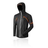 Dynafit Glockner Ultra GORE-TEX SHAKEDRY chaqueta - AW19