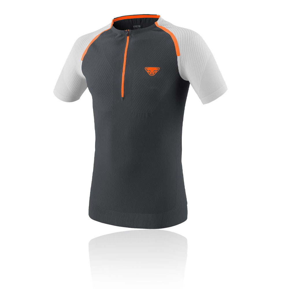Dynafit Glockner Ultra S-Tech Running T-Shirt - AW19