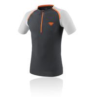 Dynafit Glockner Ultra S-Tech camiseta de running - AW19