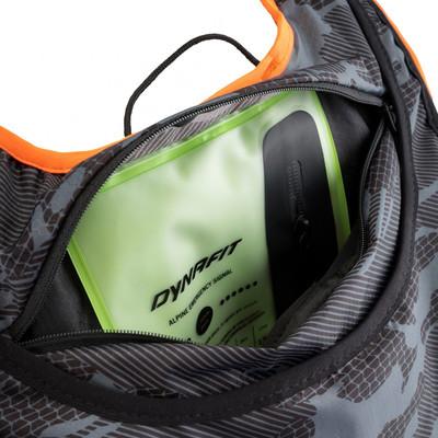 Dynafit Ultra Pro 15 Backpack - SS20