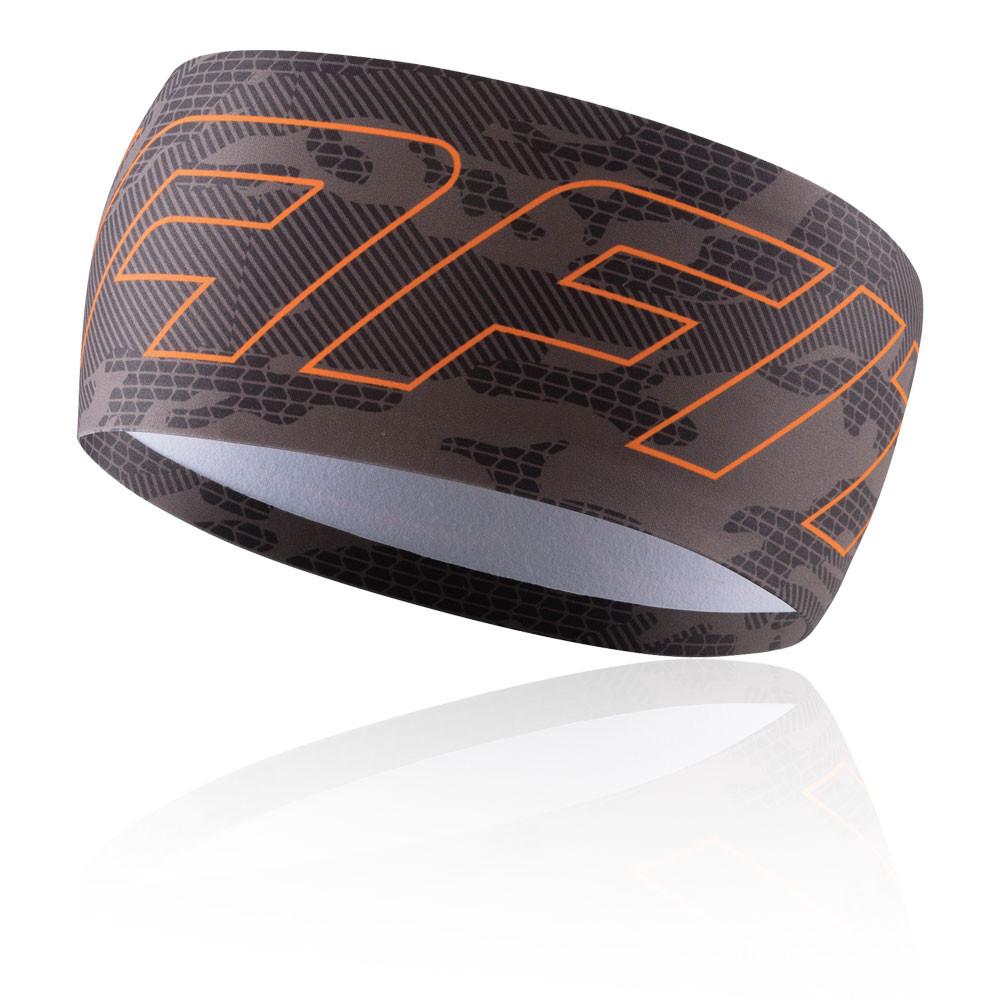 Dynafit Performance Dry Headband 2.0 - AW19