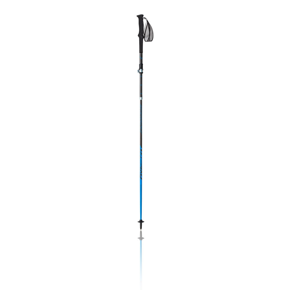 Dynafit Ultra Pro Pole - AW19