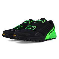 Dynafit Alpine Pro trail zapatillas de running  - AW19