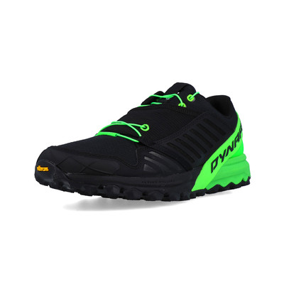 Dynafit Alpine Pro trail zapatillas de running  - AW19