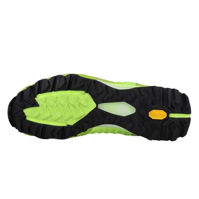 Dynafit Feline SL Trail Running Shoes - AW19