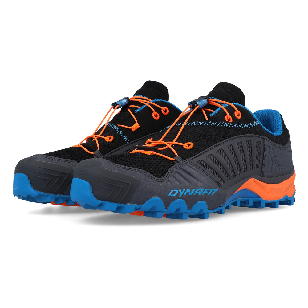 Dynafit Feline SL Trail Running Shoes - AW19