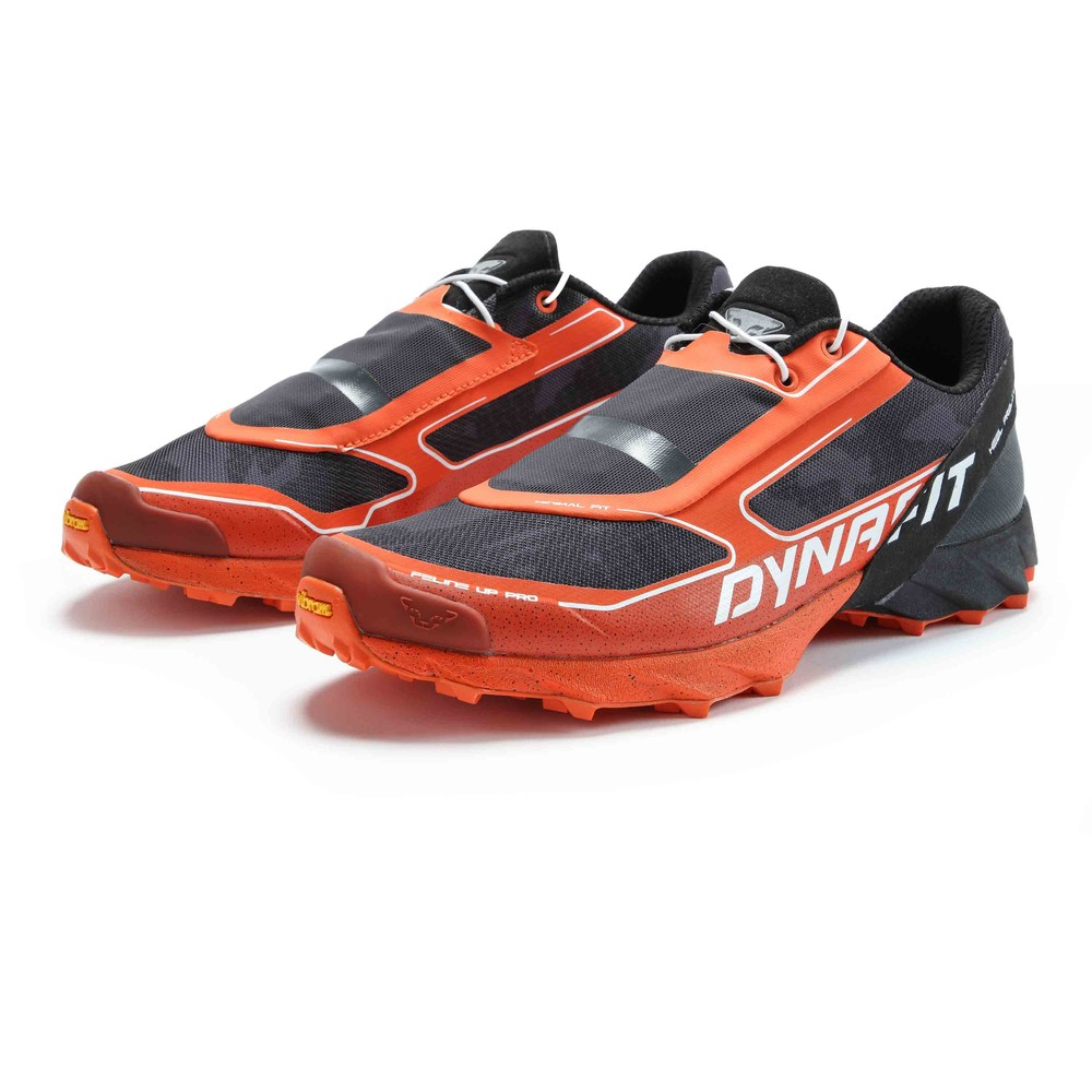 Dynafit Feline Up Pro Trail Running Shoes - AW19