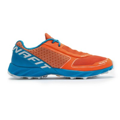 Dynafit Feline Up trail zapatillas de running  - SS20