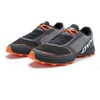 Dynafit Feline Up trail zapatillas de running  - AW19