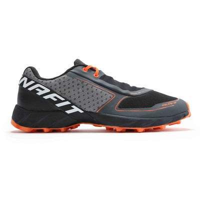 Dynafit Feline Up Trail Running Shoes - AW20