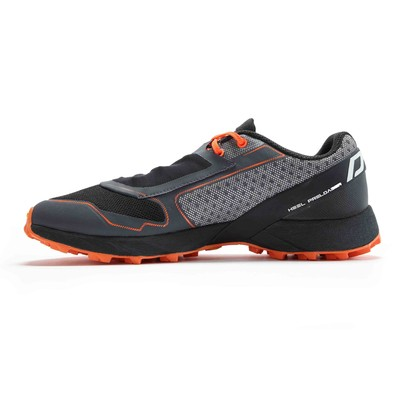 Dynafit Feline Up Trail Running Shoes - SS20