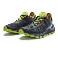 Dynafit Trailbreaker Evo trail zapatillas de running  - AW19