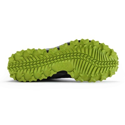 Dynafit Trailbreaker Evo trail zapatillas de running  - SS20