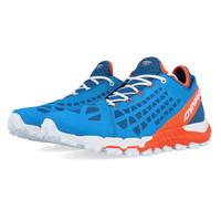 Dynafit Trailbreaker Evo trail zapatillas de running  - SS19