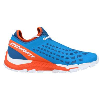 Dynafit Trailbreaker Evo trail zapatillas de running
