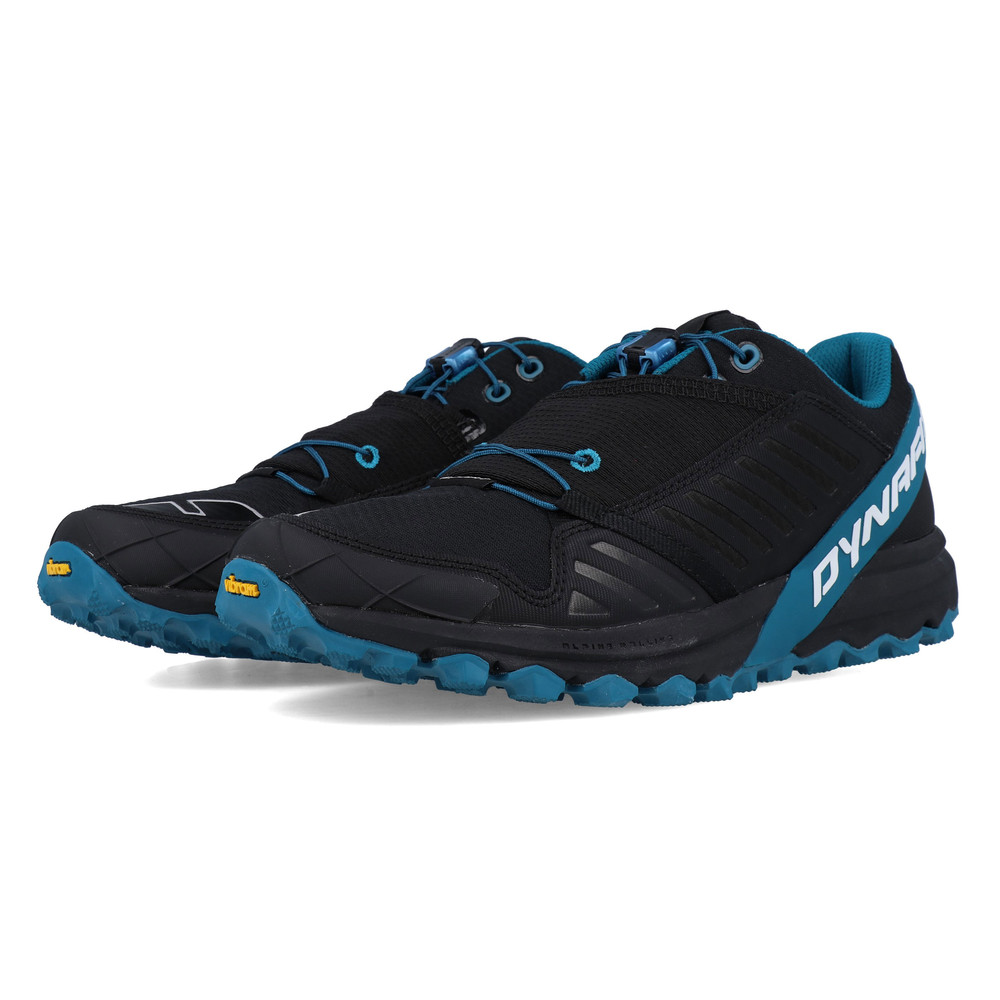 Dynafit Alpine Pro Women's Trail Running Shoes - AW19
