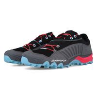 Dynafit Feline SL para mujer trail zapatillas de running  - AW19