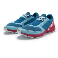 Dynafit Feline Up para mujer trail zapatillas de running  - AW19