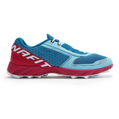Dynafit Feline Up Women's Trail Running Shoes - AW20