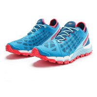 Dynafit Trailbreaker Evo para mujer trail zapatillas de running  - AW19