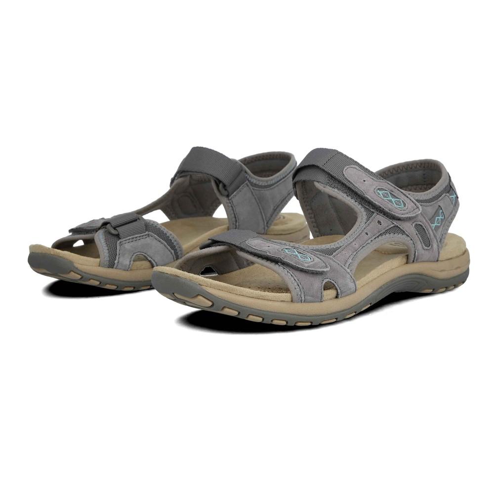 Earth Spirit Frisco Women's Sandals - SS20