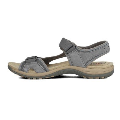 Earth Spirit Frisco femmes sandales - SS20