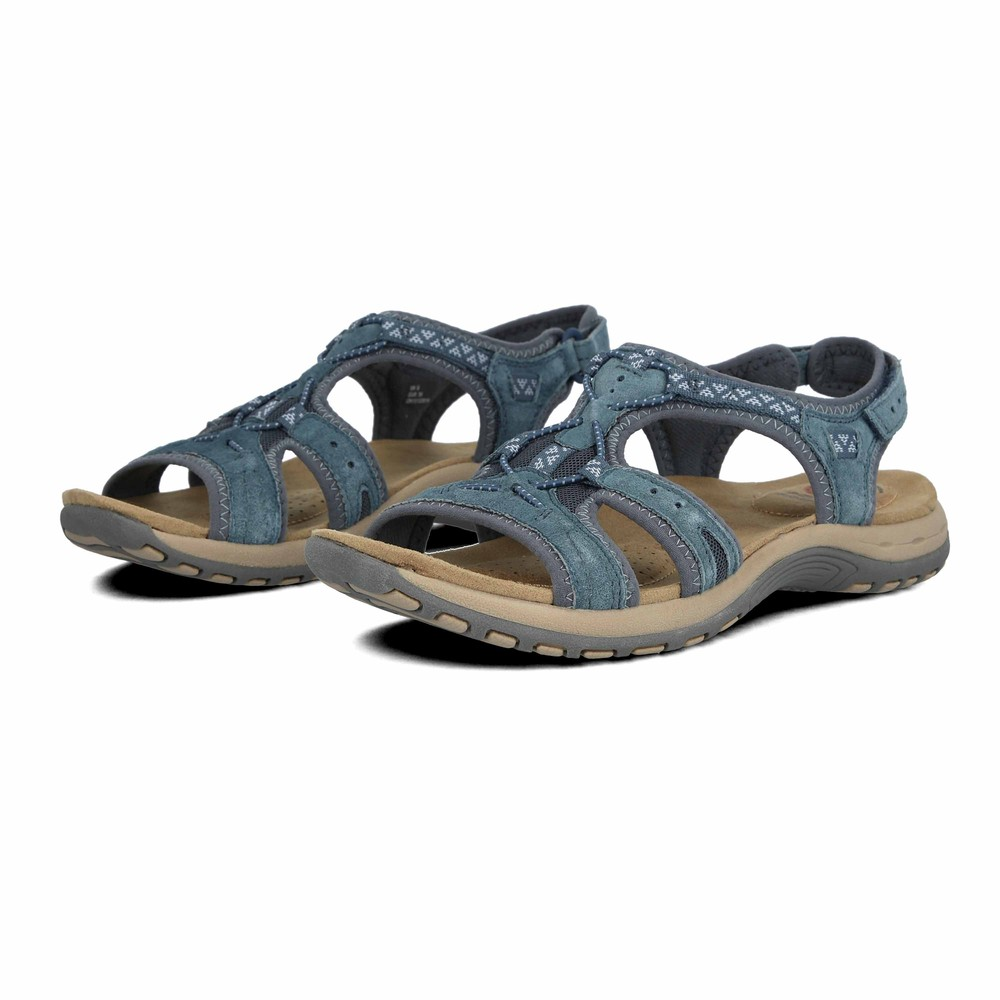 Earth Spirit Fairmont Women's Sandals - SS20