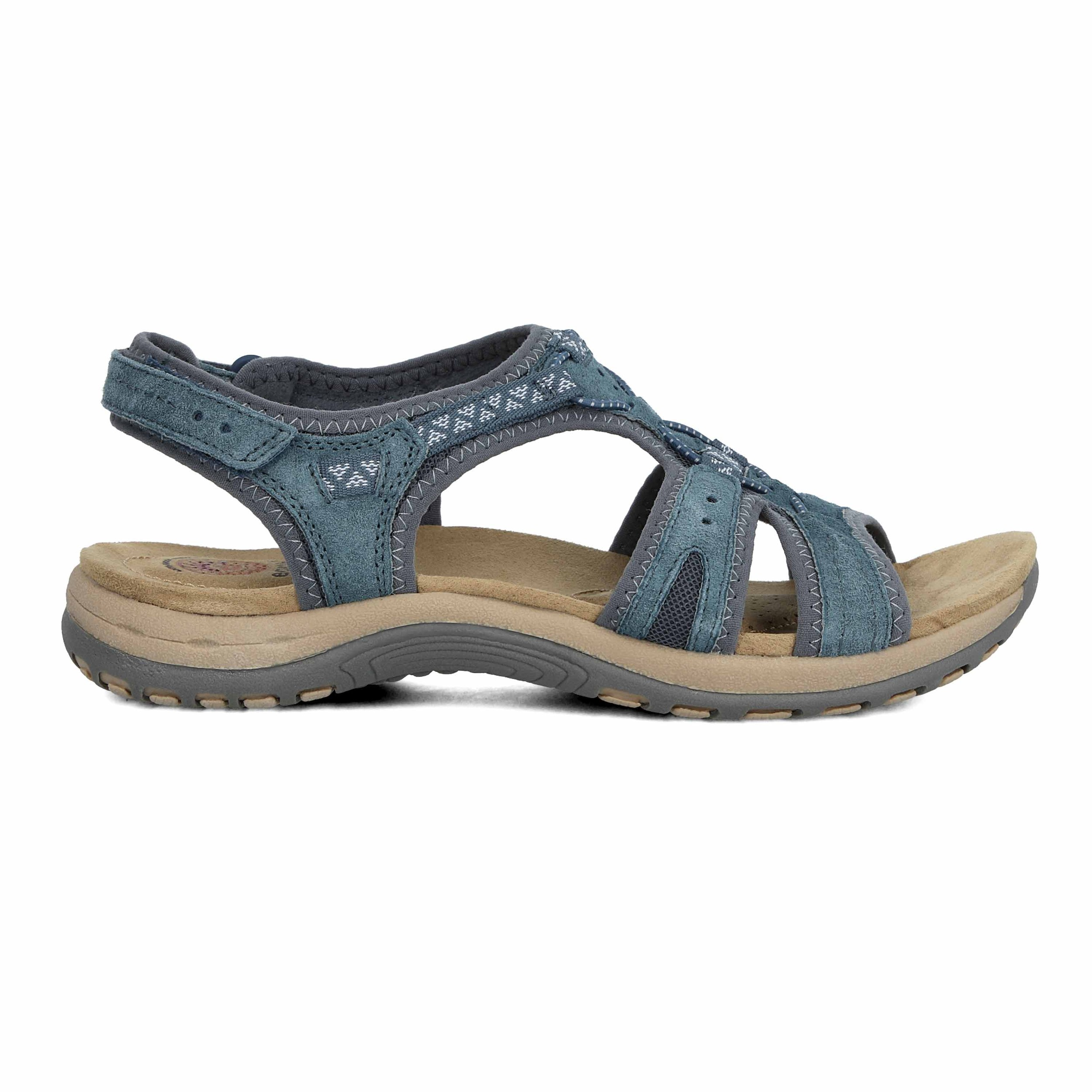 Amazon.com   Dr. Scholls Shoes Womens Classic Sandal