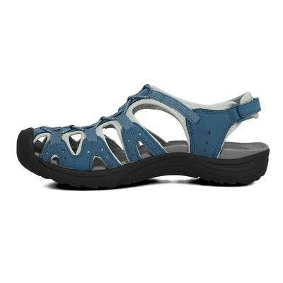 Earth Spirit Midway Women's Sandals - SS20