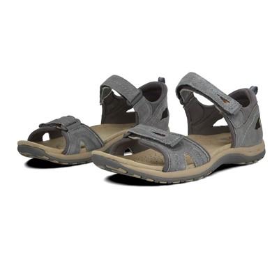 Earth Spirit Savannah Women's Sandals - SS20