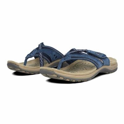 Earth Spirit Juliet Women's Sandals - SS20