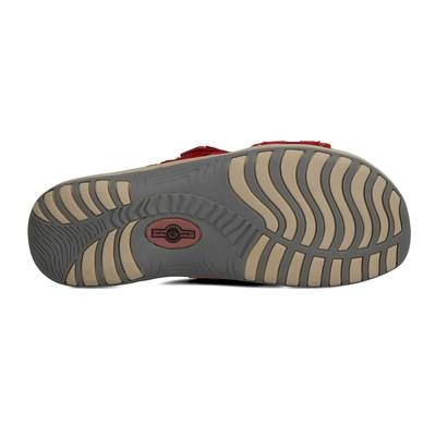 Earth Spirit Wickford Women's Sandals - SS20