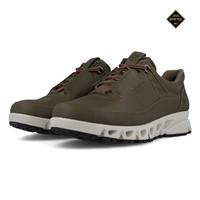 Ecco Omni Vent zapatillas de trekking - SS19