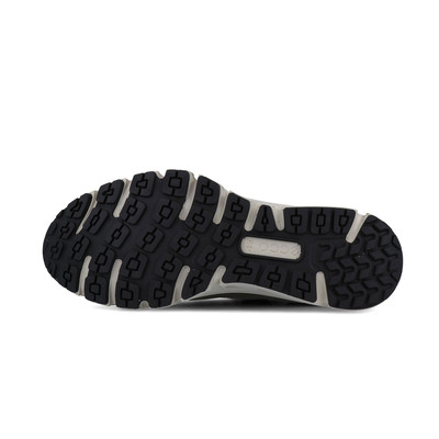 Ecco Omni Vent Walking Shoes - SS19