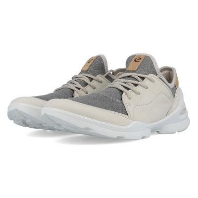 Ecco Biom Street Walking Shoes - SS19