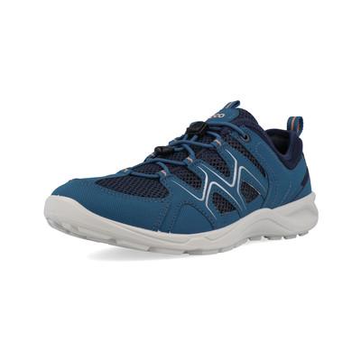 Ecco Terracruise LT para mujer zapatillas de trekking - SS19